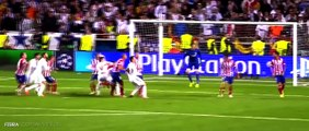 Best of Football   All Emotions   Great Moments   Goals   2014 HD 1