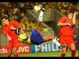 Ronaldinho Gaucho NikeFootBall