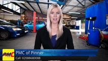 PMC of Pinner Pinner Perfect 5 Star Review by Pennie_W