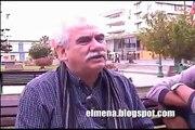 tito fernandez 2006 5 arica plaza colon