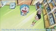 Doraemon VietSub 55 - Thuốc Viên Như Ý & Thuốc Viên Đa Nghi