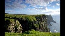 Islas Feroe hermosos paisajes - Hoteles alojamiento Vela