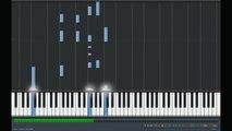 Tutorial How To Get Xlive dll BioShock 2 - video dailymotion