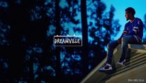 J Cole Forest Hills Drive Type Beat - Dreamville Ft. Logic, Drake & Meek Mill