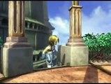 Final Fantasy 9 AMV *Garnet's Story* Cadence of Her Last Breath