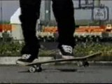 Skate Rodney Mullen