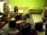 Boys & Girls' Club Rock Band