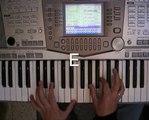 Hero - Mariah Carey - Piano Tutorial