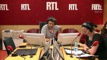 """Franck Priolet : """"Les-beauxquartiers.com se source aux meilleurs élevages possibles"""""""