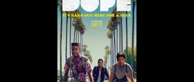 Dope 2015 Full Movie subtitled in French