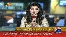 Geo News Headlines 1 July 2015, News Pakistan Today, Load Shedding Issue in Pakistan