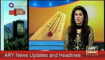 Karachi weather forecast - video dailymotion