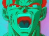 Amv BroLy End