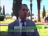 Forum ENA-Meknès 2013