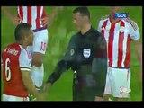 Argentina vs Paraguay ( 2-2 ) , Resumen de Partido COMPLETO Copa America 2015