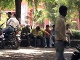 Coffee, Coffee, Buzz, Buzz, Buzz: Delhi's New Addiction?