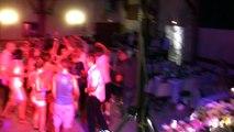 dj brice, discomobile, disc jockey, dj 31, toutes animations dansantes, karaoké, bals publics,  mariages,