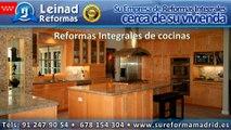 EMPRESAS DE REFORMAS en Alcobendas • 678 154 304 • REFORMAS Alcobendas • Reformas en Alcobendas[2]