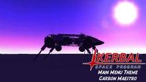 Let's Cheat on Kerbal Space Program 1 0 - Debug Menu, infinite fuel