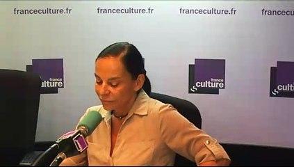 Vidéo de Caroline Eliacheff