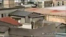 زلزال تسونامي اليابان Japan Earthquake Tsunami 2011