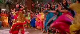 Ghagra - Yeh Jawaani Hai Deewani BluRay 1080p Sub Video Song  Madhuri Dixit, Ranbir Kapoor (HD)