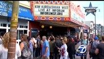 """Kim Kardashian s'exprime sur son image : """"Je pense que je suis stigmatisée"""""""