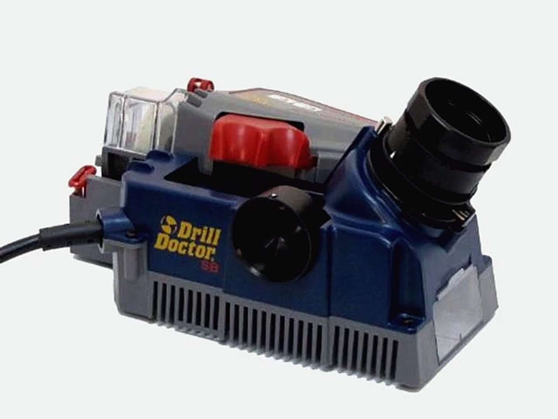 Irwin 88887 Speedbor 13 Piece 1//4-Inch to 1-Inch Spade Drill Bit Assortment with