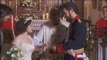 Il matrimonio dell'anno - Il Segreto