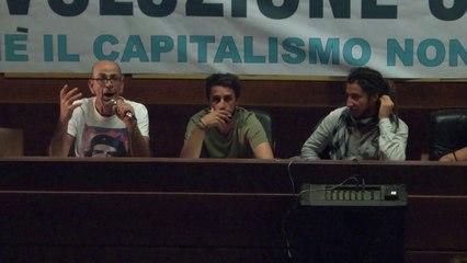 coalizione sociale 3