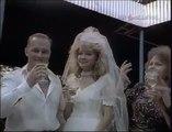 Андрей Державин - Чужая свадьба (клип-1991) (СТЕРЕО)