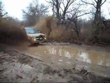 OFF ROADING off roading 4x4 mud truck offroad mudding offroading chevy z71 silverado