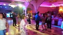 VIP EVENTS DJ SERVICE & RETRO DANCE @ CORINTHIANS MISSION TX + Crazy Hour Show RGV