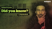 'Did you Know?' Pt 4 - Ableton Live Tips w/ Thavius Beck: Better Sound w/ Hi-Quality EQ8