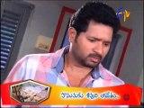 Aadade Aadharam 01-07-2015 | E tv Aadade Aadharam 01-07-2015 | Etv Telugu Serial Aadade Aadharam 01-July-2015 Episode