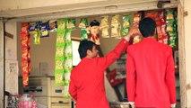 New Punjabi Songs 2015 | Ik Kudi | Gurdeep Dhaliwal | Latest Punjabi Songs 2015