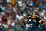 Coupe du Monde féminine : tous les buts des Bleues !