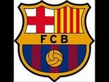 Clips de Himno FC Barcelona – Découvrez de la musique  des clips  des concerts  & des images sur Last fm