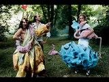 Alice in Wonderland ( Alice au Pays des Merveilles)