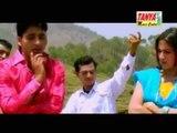 Tere Nakhre Ho Jhuri   Himachali Song   Surendra Sharma   Himachali Hits   Tanya Music & Boutique