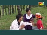 Tere Dino Ra Aadiya   Himachali Song   Jai Prakash Sharma   Himachali Hits   Tanya Music & Boutique
