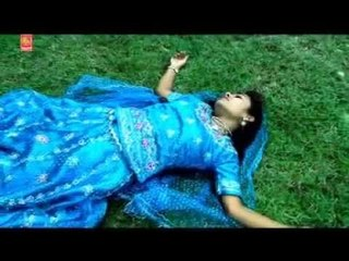 Chhaile Wage Da Mour | New Himachali Folk Video | Delhi Diye O Goriye | R.K. Production
