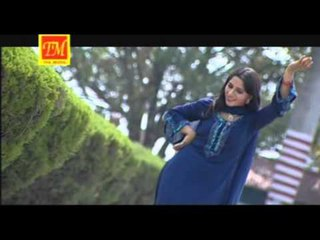 O Sarla | New Special Himachali Folk Song | TM Music