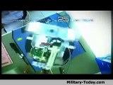 Leopard 2 Next Generation Main Battle Tank | Military-Today.com