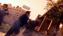 Sheila E. - Droppin' Like Flies (Black Flag Club Mix) [HD / Video]