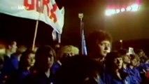 Rede Erich Honeckers zur FDJ Freie Deutsche Jugend