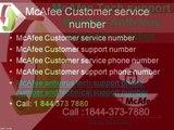 1-(844)-373-7880  Mcafee antivirus tech/technical support phone number, McaFee Technical support Phone Number