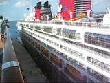 Carnival Legend Cruise May 2008