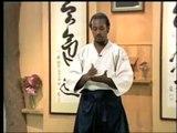 Aikido Ukemi: Ushiro Otoshi
