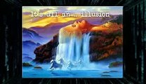 Holographic Reality David Icke 2012 Ascension NWO